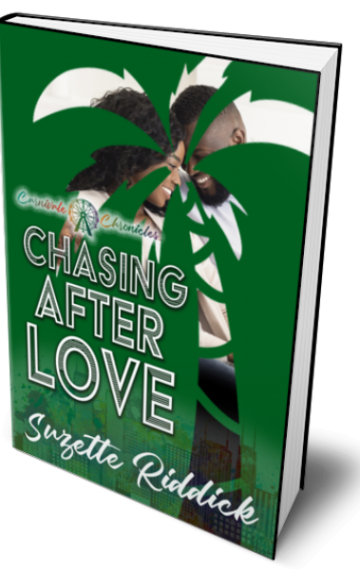 Chasing After Love