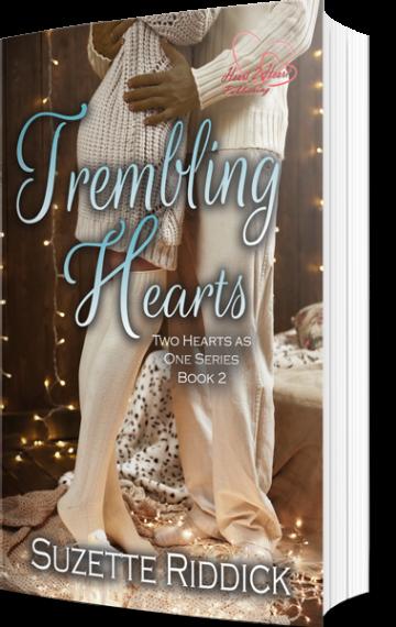 Trembling Hearts